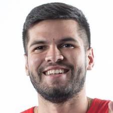 Ivan Gandia-Rosa