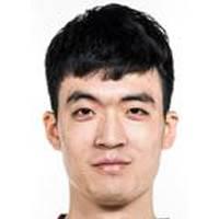 Liu Yuchen