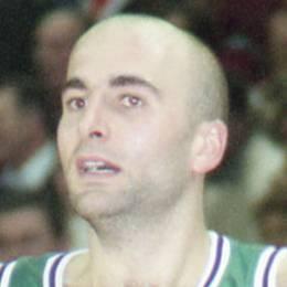 Roger Esteller