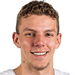 Kylor Kelley