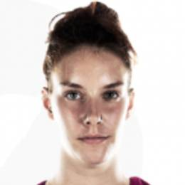 Laura Lailler