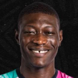 Hamady Ndiaye