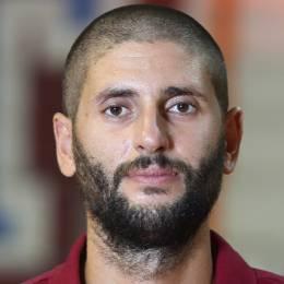 Matteo Palermo