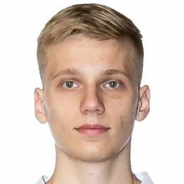 Szymon Szmit