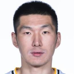 Meng Wei