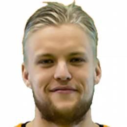 Okko Jarvi