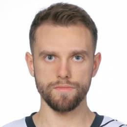 Pawel Kopcinski