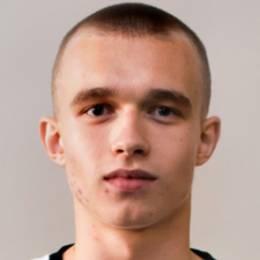 Mikolaj Klimontowicz