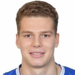 Tymon Szymanski