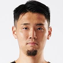 Ryogo Sumino
