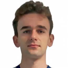 Bartosz Dylik
