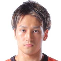 Yohei Sakai