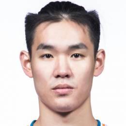 Zhihan Guo
