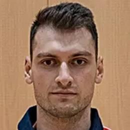 Daniel Andjelkovic