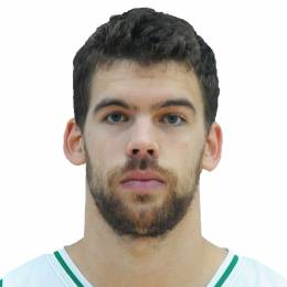 Paolo Marinelli