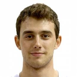 Michail Liapis