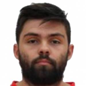Ivan Milicevic