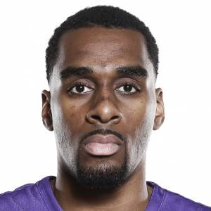 Darius Carter