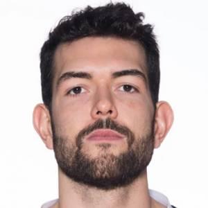Giampaolo Ricci