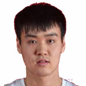 Xinlei Wang