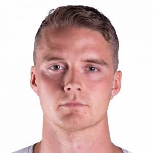Ludvig Hakanson