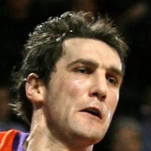 Nebojsa Bogavac