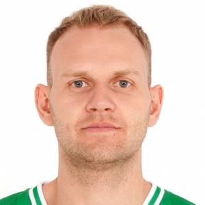 Anton Ponkrashov