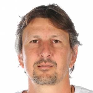 Laurent Foirest