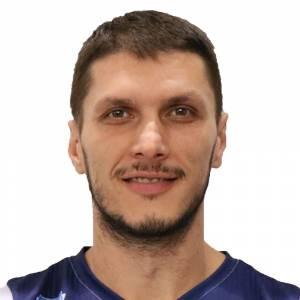 Marko Tomas