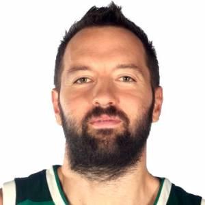 Ian Vougioukas