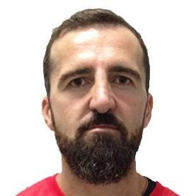 Bojan Krstovic