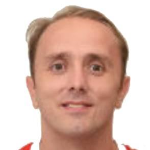 Marko Marinovic