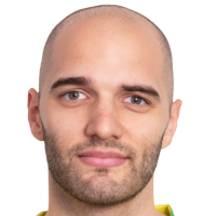 Boban Tomic