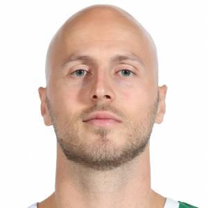 Mirko Mulalic