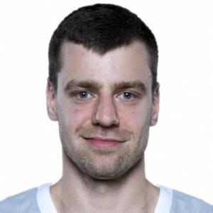 Kamil Laczynski