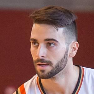 Damir Karaibrahimovic