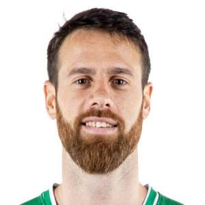 Pablo Almazan
