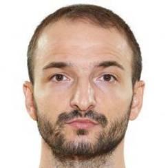 Daniel Vujasinovic
