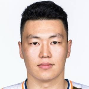 Gen Li