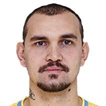 Alexei Zhukanenko