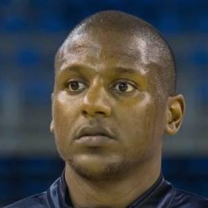 Moustafa Diallo