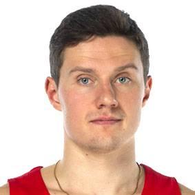 Mikhail Kulagin