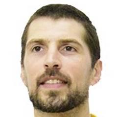 Facundo Giorgi