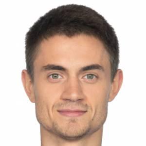 Tomas Galeckas