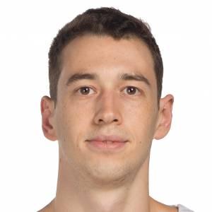 Vasily Martynov