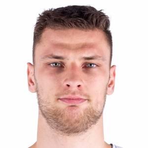 Michal Michalak