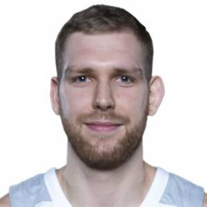 Michal Sokolowski