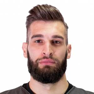 Maksim Sturanovic