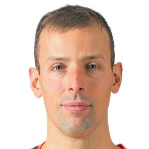 Jordi Trias