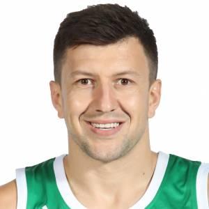 Andrija Stipanovic
